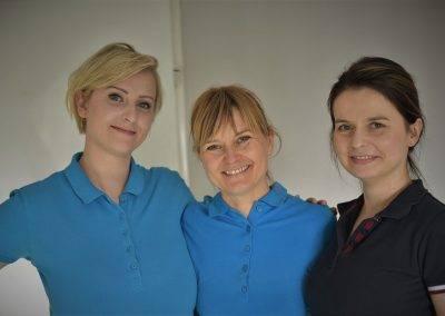 dentysta-gdynia-centrum1