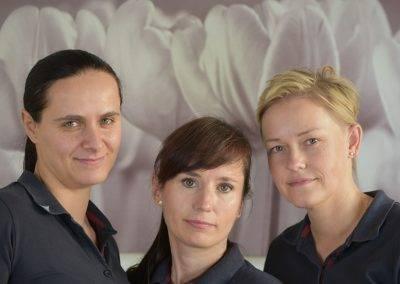 dentysta-gdynia-obuze